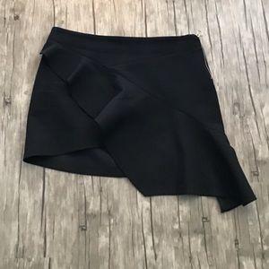 Zara Woman Skirt NWOT
